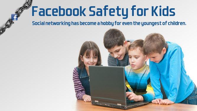 Facebook-Safety-for-Kids