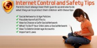Internet-Control-and-Safety-Tips