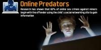 Online-Predators